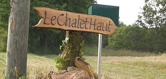 bord-lechalethaut