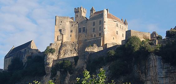 kasteel-beynac